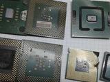 Процессоры от компьютера б/у