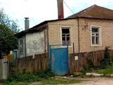 Дом 67 кв.м. на участке 3 сот., аренда на длительный срок
