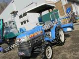 Трактор Iseki TF223F