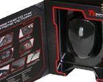 Продам геймерскую мышь TteSports Azurues