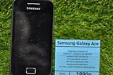 Сотовый телефон Samsung Galaxy Ace (M), бу