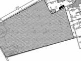 Торговое помещение, 58. 2 кв.м.