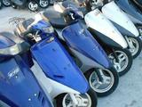 Мототехника оптовые поставки напрямую из Японии
