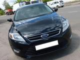 Ford Mondeo, 2011 г.в., б/у