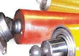 Ремонт и замена компонентов гидроцилиндра, бу